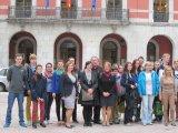 Pozdrav od projektu Comenius ze Spanelska