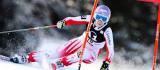 Představujeme jednotlivá družstva Světového poháru v lyžování