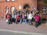Navštívili jsme polskou školu