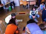 Projekt Comenius v Německu - 3. den