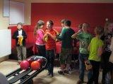 5.A na bowlingu