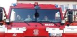 5.A u hasičů