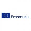 Projekt Erasmus+ školní vzdělávání – Klíčová akce 2 – strategická partnerství škol, realizace: 9/2015 – 9/2017
