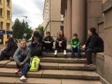 Riga tour