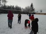 Honem na sníh!!
