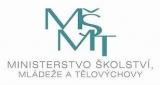 Projekt Moderní vzdělávání v ZŠ Františka Křižíka Bechyně, realizace: 9/2016 – 8/2018 (Šablony I)