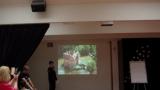 Den prezentací - část 1